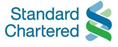 standered-charted-logo