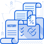 about-history-icon